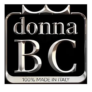 Ingrosso BC donna