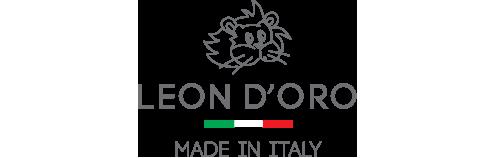 Ingrosso Leon d'Oro