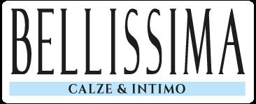 Ingrosso Bellissima