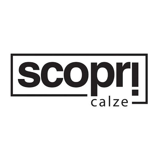 Ingrosso Scopri